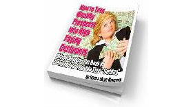 How To Turn Wealthy Prospects Into High paying Customers