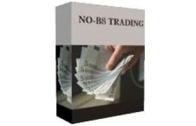 No-BS Trading System
