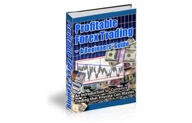 Profitable Forex Trading