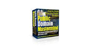 Public Domain Master Mind