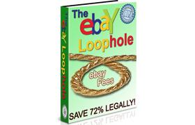 The EBay Loop Hole