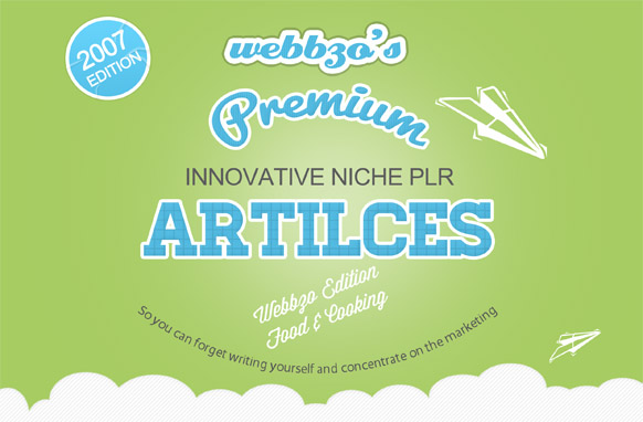 Acai Berries PLR Articles
