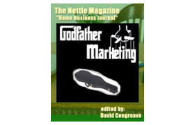 Godfather Marketing