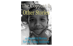 The Copycat & Other Stories