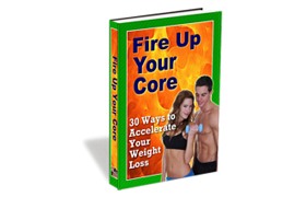 30 Ways To Accelerate Your Weight Loss