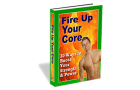 30 Ways To Boost Your Strength and Power 2nd Edition