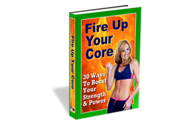30 Ways To Boost Your Strength and Power 3nd Edition