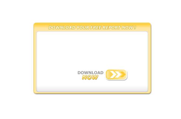 Yellow Web Download Box PSD
