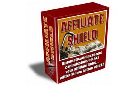Affiliate Shield