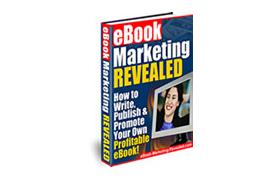 Ebook Marketing Revealed