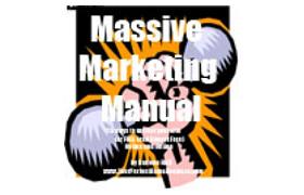 Massive Marketing Manual