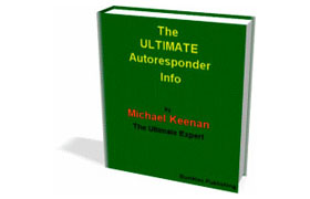 The Ultimate Autoresponders Info
