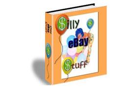 Silly Stuff on Ebay