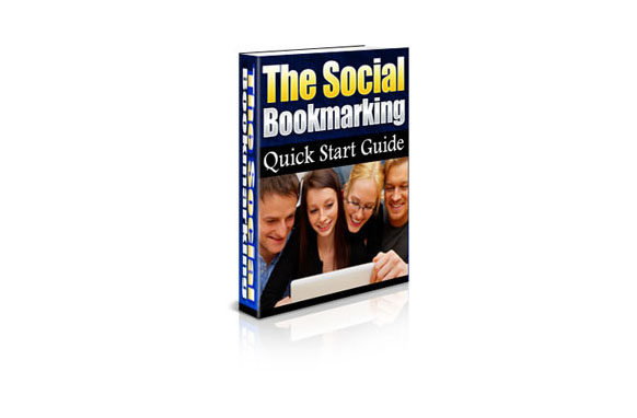 The Social Bookmarking Quick Start Guide
