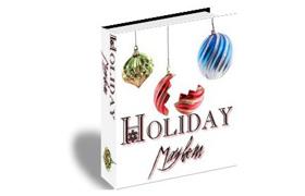 Holiday Mayhem