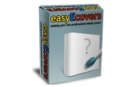 Easy E Covers