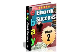 Ebay Ebook Success v2