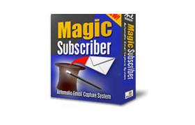 Magic Subscriber