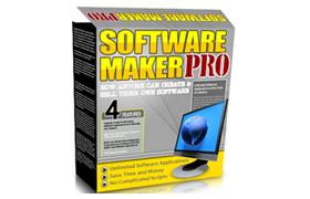 Software Maker Pro