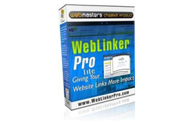 Weblinker Pro