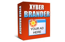Xyber Brander