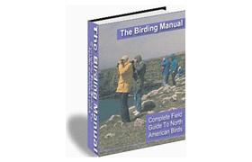 The Birding Manual