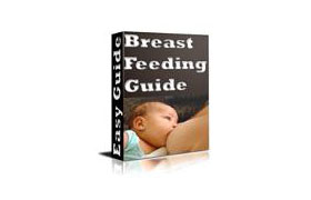 Breast Feeding Guide