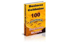 Business Goldmine