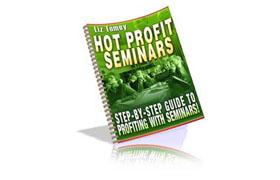 Hot Profit Seminars