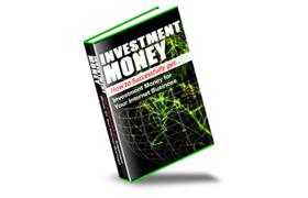Investment Money