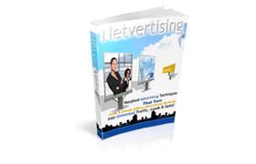 Netvertising