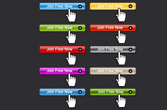 Join Free Now Buttons Edition 2 PSD