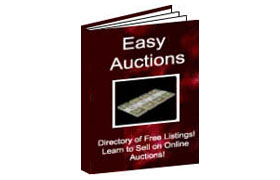 Easy Auctions