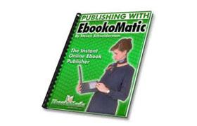 eBookoMatic