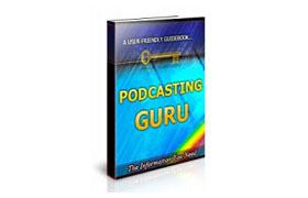 Podcasting Guru