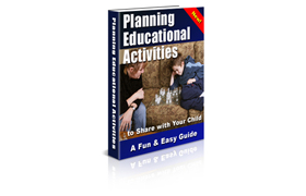 Planning Educational Activites