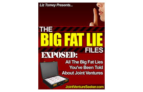The Big Fat Lie Files Exposed