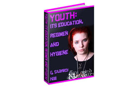 Youth Its Education Regimen and Hygiene