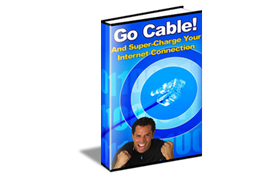 Go Cable