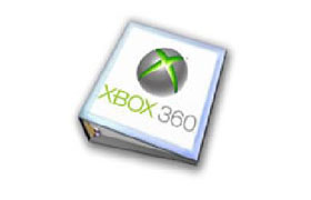 XBOX 360 Cheat Guide