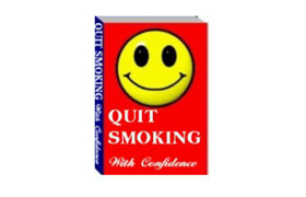 Quit Smoking Ebook