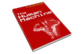 The Human Machine