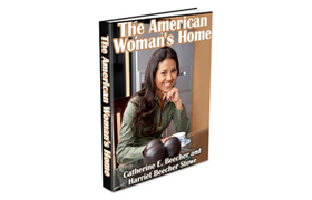The American Woman Home