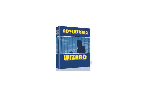 Advertising Wizard