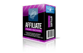 Affiliate Pro Machine