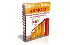 Auction Traffic Armory