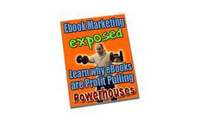 Ebook Marketing Exposed
