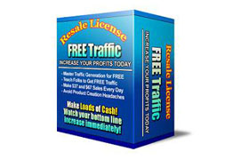 Free Web Traffic Reports