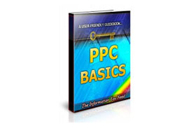 PPC Basics