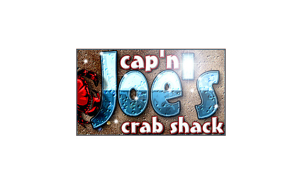 The Cap'n Joe's Action